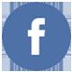 Sosial media kebabelyuk facebook