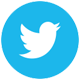 Sosial media kebabelyuk twitter