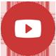 Sosial media kebabelyuk youtube