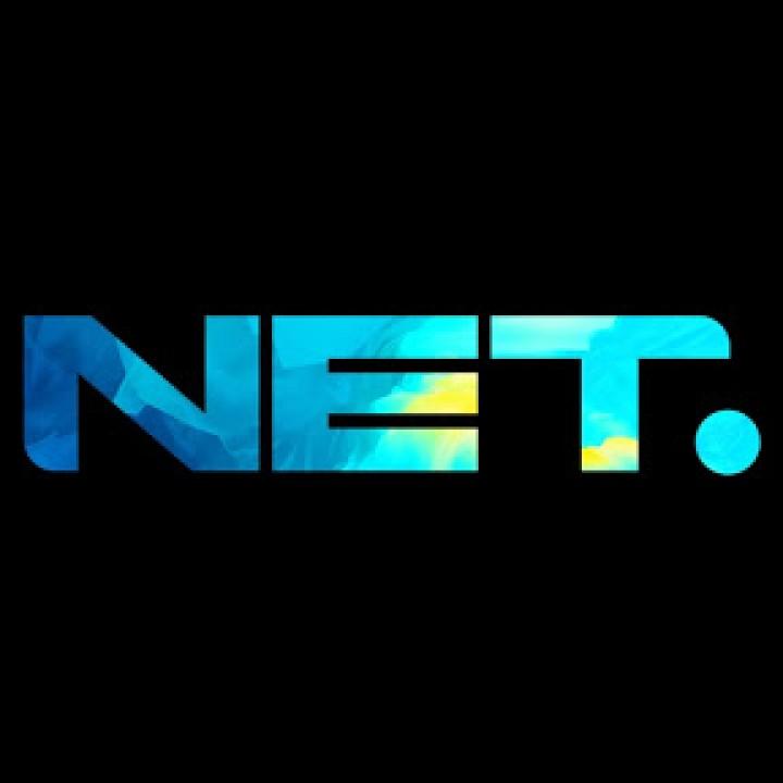 Nonton Net Tv