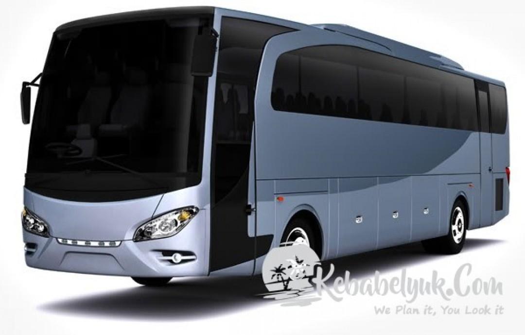 Rental Mobil Belitung - Rental Bus Belitung Terlengkap Dan Termurah