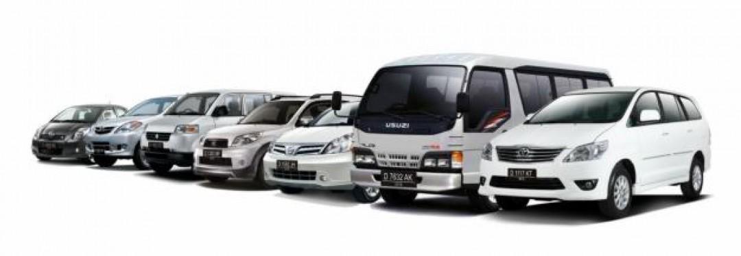 Harga Rental Mobil Murah di Bangka Belitung ?