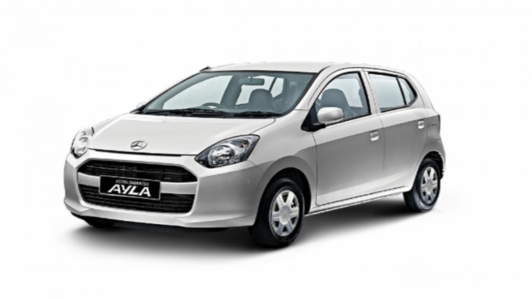 Rental Sewa Mobil di Pangkalpinang  dengan Syarat Mudah