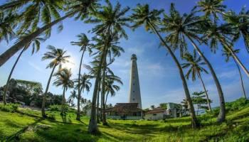 Ini Dia Tips Wisata Untuk Liburan Seru Ke Belitung