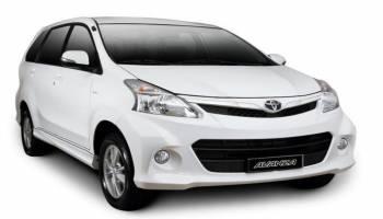 Keuntungan Menggunakan Rental Mobil Belitung