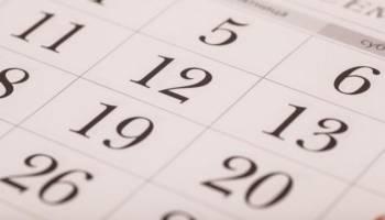 Rencanakan Cuti dari Sekarang! Pemerintah Tetapkan Libur Nasional 2018