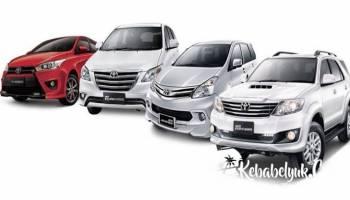 Tips Rental Mobil di Bangka
