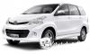 Daftar Harga Rental Mobil di Pangkalpinang Bangka