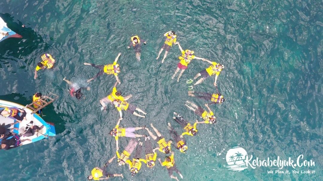 Paket Tour Belitung, Paling Murah 3 Hari 2 Malam | Belitung Tour