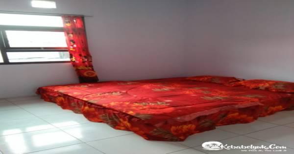 Homestay Bangka Pondok Indah 2 99