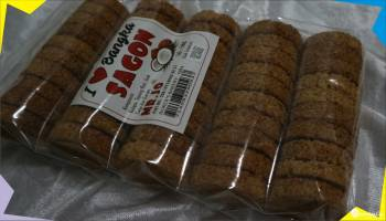 Sagon Mr Jo 500gr