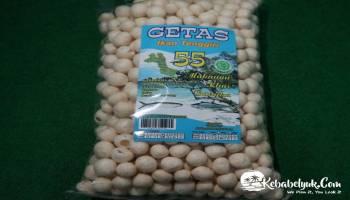 Getas 55 Bulat 500gr