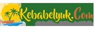 Logo Kebabelyuk